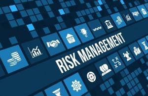 ניהול סיכונים פיננסיים בעסק מתחיל