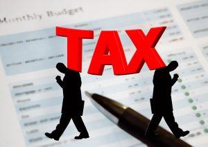 מיסים בעסק חדש